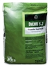 Dylox 6.2 Insecticide - 30 Lbs.