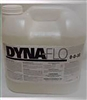 Dyna Flo 0-0-30 Liquid Fertilizer - 2.5 Gallons