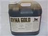 Dyna Gold Chelated Calcium Fertilizer - 2.5 Gallons