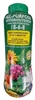 Dynamite All-Purpose Indoor/Outdoor Plant Food 18-6-8 - 2 lb.