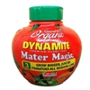 Dynamite Mater Magic Plant Food - 0.675 lbs.