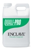 Enclave Fungicide - 2.5 Gallons