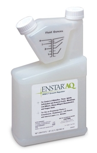 Enstar AQ Insect Growth Regulator - 1 Quart