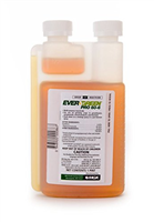 EverGreen Pro 60-6 Insecticide - 1 pint