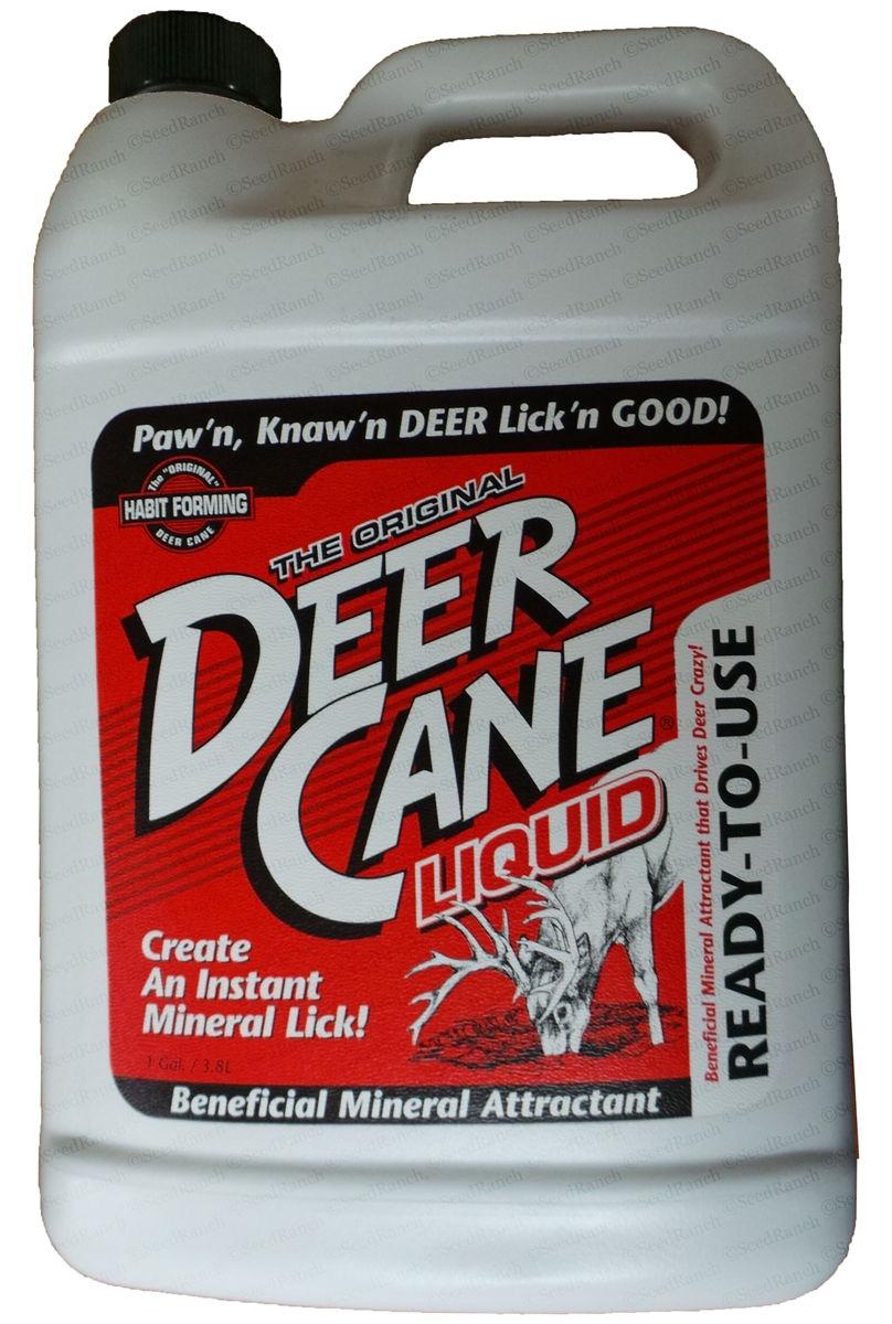 Habitats deer cane liquid 1 gal evolved habitats deer cane liquid 1 gal publicscrutiny Gallery