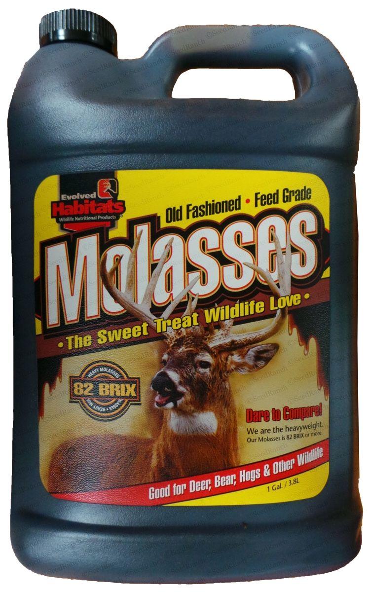 Habitats molasses 1 gal evolved habitats molasses 1 gal publicscrutiny Gallery