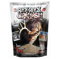 Evolved Habitats Rack Rock Crushed Mineral Block - 6 Lbs.