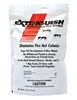 Extinguish Professional Fire Ant Bait - 25 Lbs.