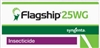 Flagship 25WG Insecticide - 2 Lbs.