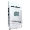 FreeHand 1.75G Herbicide - 50 Lbs.