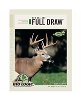 Biologic Full Draw - 2.5 Lbs.