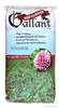 Gallant Red Clover Seed - 50 Lbs.