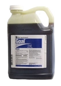 Goal 2XL Herbicide - 2.5 Gallons