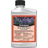 Grass Killer Sethoxydim Herbicide - 8 Oz.