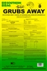 Grubs Away Systemic Granular Insecticide - 9 Lbs.
