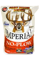 Imperial No-Plow Food Plot Seed - 5 Lbs.
