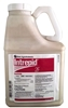 Intrepid 2F Insecticide - 1 Gallon