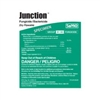 Junction Fungicide Bactericide - 6 Lbs.