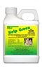 Kelp Green All Natural Liquid Fertilizer - 1 Quart
