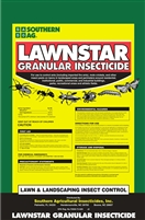 Lawnstar Bifenthrin Insecticide - 20 Lbs.