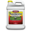 Liquid Lawn & Pasture Fertilizer 20-0-0 - 2.5 Gallon