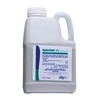 Marathon 1% G Insecticide - 5 Lbs.