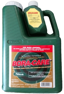 BoraCare with Mold-Care