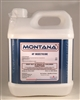 Montana 2F Insecticide - 1 Gal.