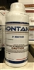 Montana 2F Insecticide - 1 Qt.