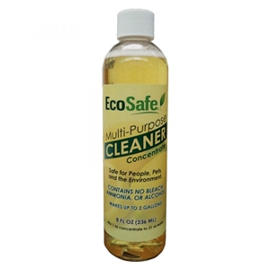Multi-Purpose Cleaner Concentrate - 8 oz