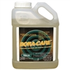 Nisus Bora Care - 1 Gallon