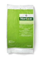Nortica 10 WP Nematicide - 35 Lbs.