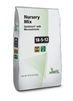 Nursery Mix 18-5-12 Osmocote 5-6 Month Fertilizer - 50 Lbs.