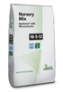Nursery Mix 18-5-12 Osmocote 8-9 Month Fertilizer - 50 Lbs.