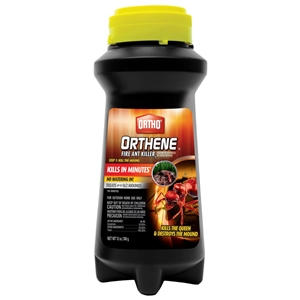 Ortho Orthene Fire Ant Killer - 12 oz