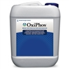 OxiPhos Bactericide Fungicide - 2.5 Gallons