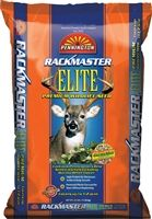 Pennington Rackmaster Elite Mixture - 25 Lbs.