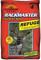 Pennington Rackmaster Refuge Mixture - 5 Lbs