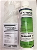 Phyton 27 Bactericide Fungicide - 8 Oz.