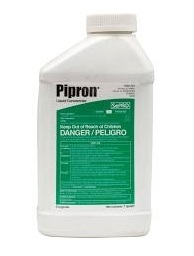 Pipron LC Fungicide Concentrate - 1 Quart