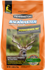 Rackmaster Powerhouse Food Plot Seed Mix - 5 lbs.