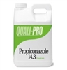 Propiconazole 14.3 Fungicide (Honor Guard) - 1 Gal