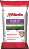 Rebel Tall Fescue Shade Grass Seed - 20 Lbs.