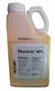 Resolute 4FL Herbicide - 1 Gallon