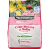 Rite Green Rose 8-4-6 Fertilizer - 4 lbs.