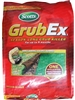 Scotts Grubex Season-Long Grub Killer - 14 Lbs.