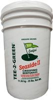 Seaside 2 Creeping Bent Grass Seed - 1 Lbs.