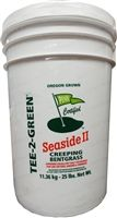 Seaside 2 Creeping Bent Grass Seed - 2 Lbs.