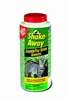 Shake-Away Coyote/Fox Urine Granules - 28.5 oz.