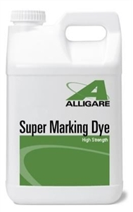 Super Marking Dye - 1 Gallon